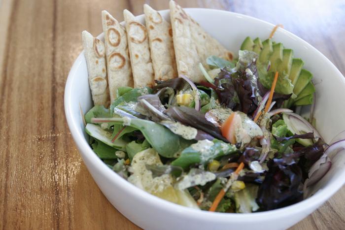 wild-greek-salad