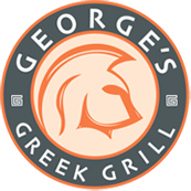George's Greek